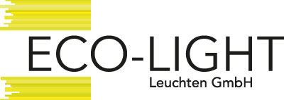 eco-light Logo